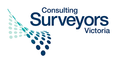 Consulting Surveyors Victoria